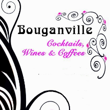 Bar Bouganville