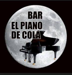 PianoDeColaLogo
