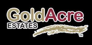 Goldacre Estates
