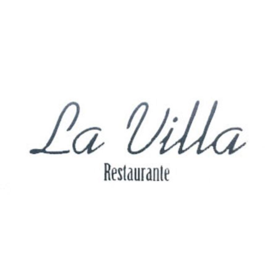 La Villa Villaverde