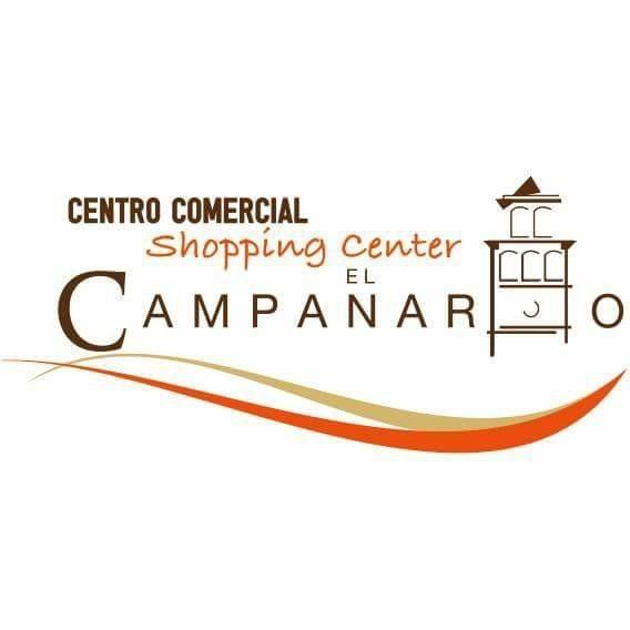 Campanario Shopping Centre Market & Bars