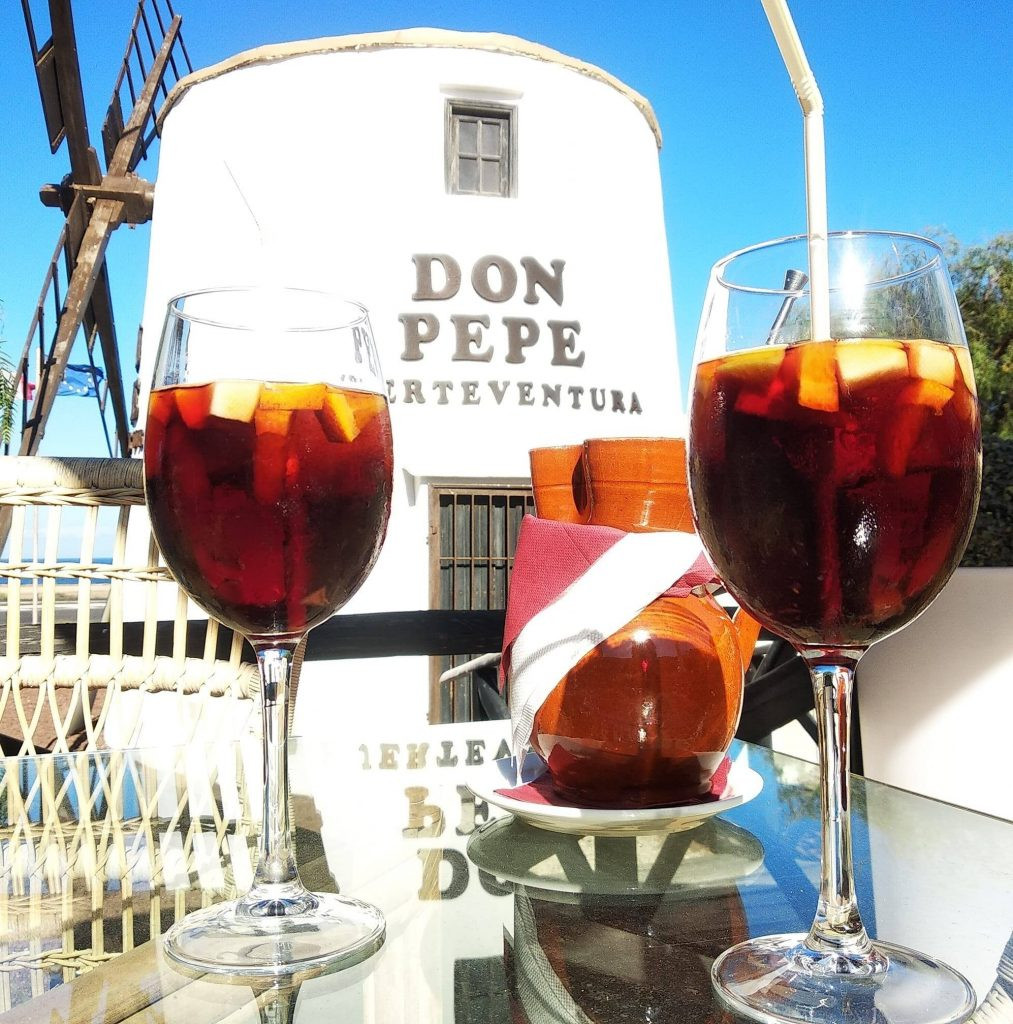 Don Pepe