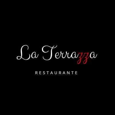 La Terrazza Restaurante