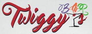 Twiggy's Bar