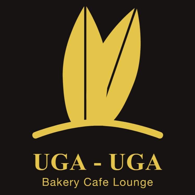 UGA – UGA