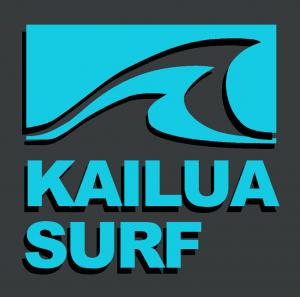 KaluaSurfSchool